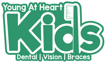 Young At Heart Dental & Vision